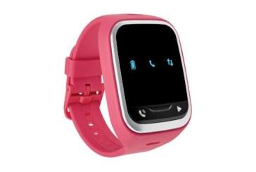 Smartwatch pentru copii, retras de pe piata de Comisia Europeana, pe motiv de securitate