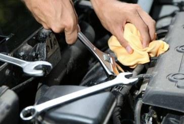 Maramures: Mecanic auto si ospatar, cele mai solicitate domenii de studiu in invatamantul profesional si tehnic