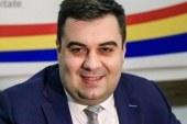 Cuc: Proiectele deblocate pe toate modurile de transport se ridica, in prezent, la valoarea de 7 miliarde de euro