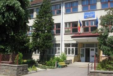 Inca 200.000 de lei vor fi alocati pentru bursele elevilor din Baia Mare