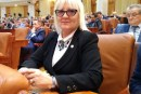 Severica Covaciu: Am cerut in repetate randuri infiintarea unei statii de ambulanta la Ulmeni. Nu am primit raspuns