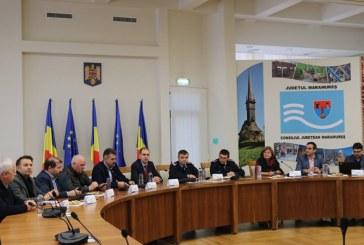 Ovidiu Goga a renuntat la investirea in functia de consilier judetean. Ioan Pascu este urmatoarea alternativa liberala