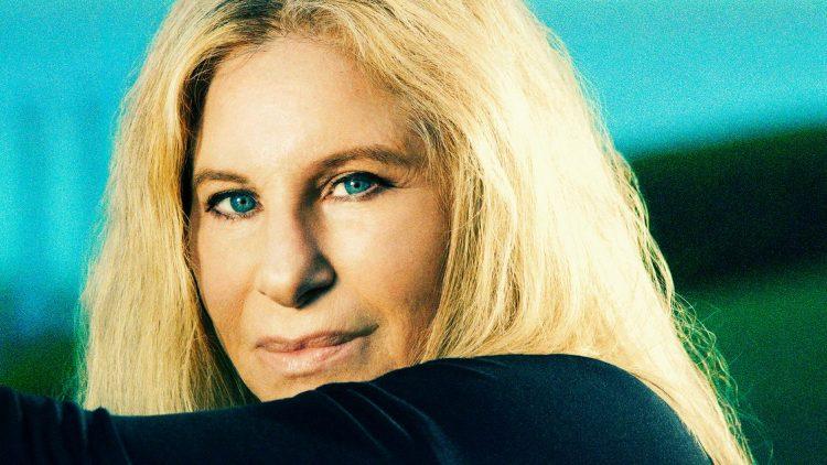Barbra Streisand, confirmata cap de afis la festivalului British Summer Time