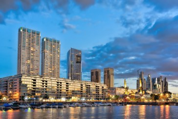 Argentina: Saracia afecteaza 32 % din populatie
