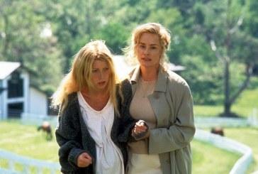 Gwyneth Paltrow si Jessica Lange vor juca intr-un nou serial produs de Netflix