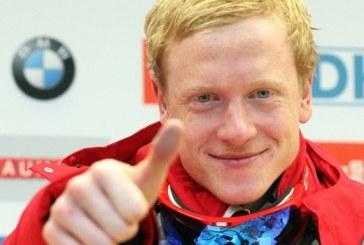Biatlon-CM: Johannes Boe a castigat proba de sprint de la Oslo