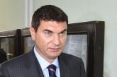 Curtea de Apel Bucuresti: Cristian Borcea are de executat 7 ani si 6 luni inchisoare dupa contopirea pedepselor