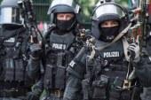 """Germania: 11 persoane retinute sub suspiciunea de planificare a unui atentat """"terorist islamist"""""""