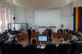 Alesii locali au aprobat rectificarea bugetului general al municipiului Baia Mare