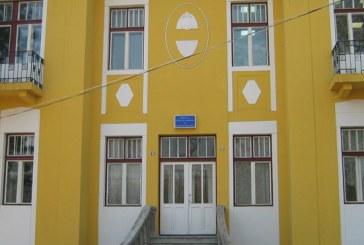 Cluj: Clinica de Pediatrie II a inaugurat doua camere sterile destinate copiilor cu afectiuni cu afectiuni oncologice