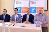 """Dan Ivan: """"Am convingerea ca vom reusi in 26 mai 2019 sa aducem un suflu nou atat in politica europeana, cat si in politica romaneasca"""""""