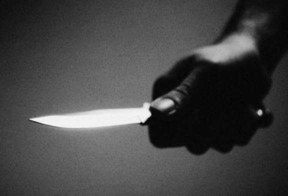 CRIMA DE PE GARII: Criminalul a fost arestat preventiv pentru 30 de zile