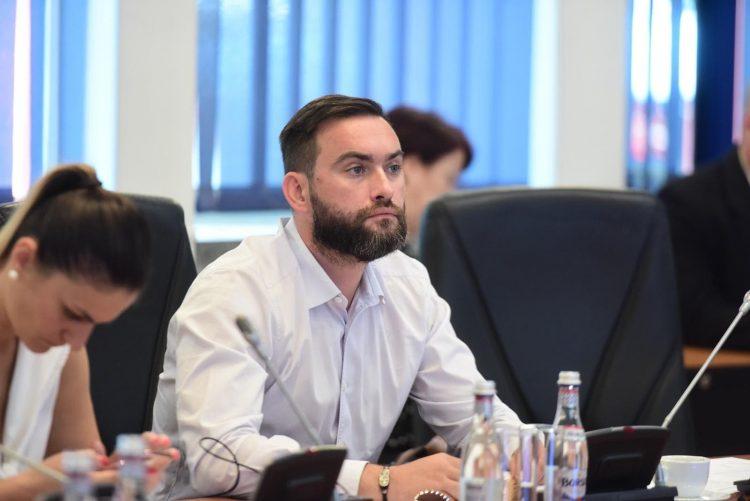 Av. Cristian Niculescu Tagarlas spune ca initiatorii stiau ca OUG 7/2019 are un caracter aproape ilicit. Ordonanta a fost trimisa instantelor si parchetelor