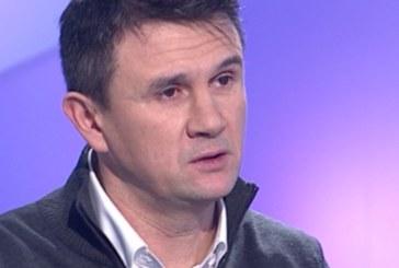 Băimăreanul Cristian Balaj confirmă: Va fi președintele CFR Cluj