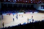Handbal masculin – Liga Zimbrilor: CS Minaur pierde in deplasare cu HC Buzau