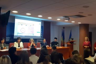 Baia Mare: Politistii releva adevarul despre mirajul drogurilor