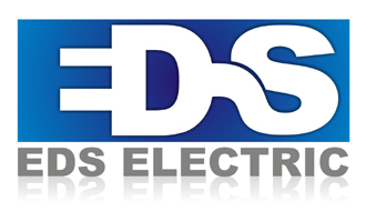 eds electric
