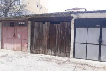 CL Baia Mare: Proiect privind reglementarea situaţiei contractuale a garajelor și parcărilor acoperite edificate