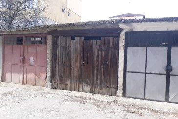 Baia Mare: 133 de garaje vor fi demolate. Acestea sunt amplasate pe doua bulevarde si trei strazi. Consilierii locali si-au dat ieri seara acordul