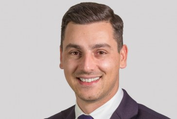 "ALEGERI EUROPARLAMENTARE – Ionel Bogdan, mesaj pentru Gabriel Zetea: ""Avem candidati foarte buni"""