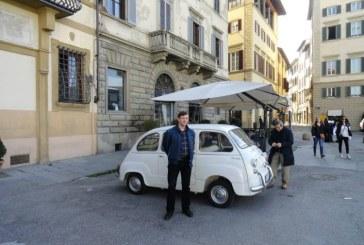 ACTUALIZARE-Sighet: Consilierul local Nicolae Iuga a fost prins baut la volan. Alesul ar fi fost amenintat. Acesta a relatat pentru ZiarMM.ro, povestea