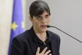 CSM respinge una dintre actiunile disciplinare ale Inspectiei Judiciare impotriva lui Kovesi