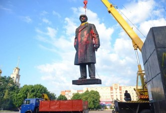 EDITORIAL: Stafia comunismului bantuie USR. Chiar ne e frica de Bau – Bau?