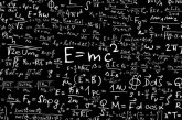 DE SANZAIENE – 191 de elevi din Maramureș au fugit de Matematică