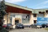 Consiliul Judetean Maramures: Bugetul pe 2020 intra azi la vot