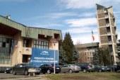 Sedinta extraordinara la Consiliul Judetean: Ce proiecte ar putea fi aprobate