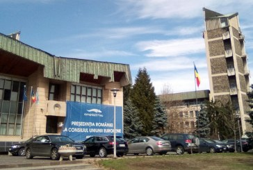 Consiliul Judetean Maramures a aprobat bugetul pe 2019