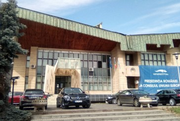 Cine candidează pentru funcția de președinte al Consiliului Județean Maramureș