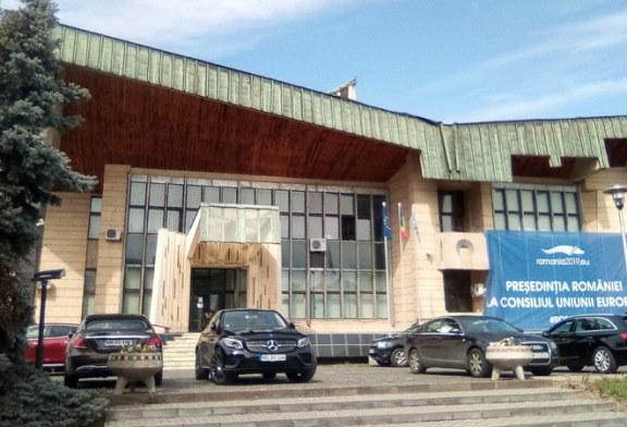 Consiliul Judetean va asigura fondurile necesare pentru pregatirea spatiilor de carantinare din Maramures