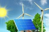China şi-a dublat în 2020 capacitatea de energie regenerabilă