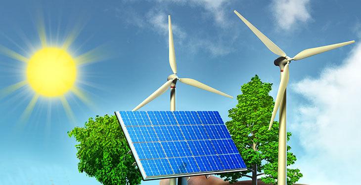 Persoanele fizice se pot adresa de marti instalatorilor pentru inscrierea in Programul ''Casa Verde Fotovoltaice''