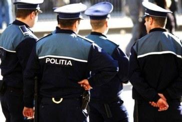 "(FOTO)""D'ale lu' Mitica"", in Borsa: Politia, somn de voie in bocancii statului. Alo, inca dormiti sau…?"