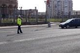 LEGE SCHIMBATĂ – Șoferii își vor putea afla istoricul sancțiunilor rutiere