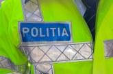 Sighetu Marmatiei: Barbat internat in spital dupa ce ar fi amenintat o femeie ce se plimba cu fetita