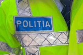 Bunuri materiale în valoare de 3032 lei confiscate în Maramureș pentru nerespectarea ordonanțelor militare