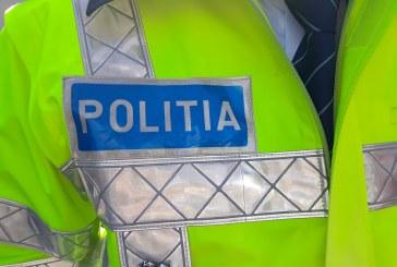 109 infractiuni sesizate in Maramures in intervalul 26 aprilie – 1 mai