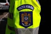 Maramures: Peste 1.000 de sanctiuni contraventionale aplicate saptamana trecuta de politisti