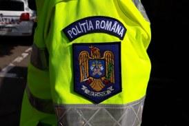Actiune de amploare a politistilor, in Baia Mare. Afla motivul