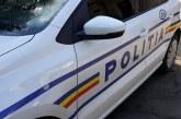 12 sanctiuni contraventionale aplicate de politistii din Sarasau pentru nereguli rutiere