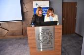 Maramures: Proiectele Consiliului Judetean prezentate in cadrul Programului de Cooperare Transfrontaliera ENPI 2007-2013