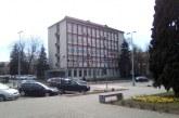Primaria Baia Mare, anunt pentru agentii economici privind vizarea anuala a autorizatiilor /acordurilor de functionare