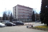 Primaria Baia Mare: Un singur candidat pentru postul de director general la Directia Generala Dezvoltare Publica