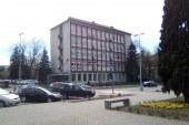 Consiliul Local Baia Mare: Peste 50 de sedinte si 690 hotarari adoptate anul trecut