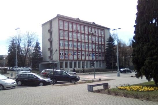 """CL Baia Mare: S-au aprobat indicatorii tehnico-economici pentru proiectul """"Protectie mal si sprijinire drum – strada Valea Rosie"""""""