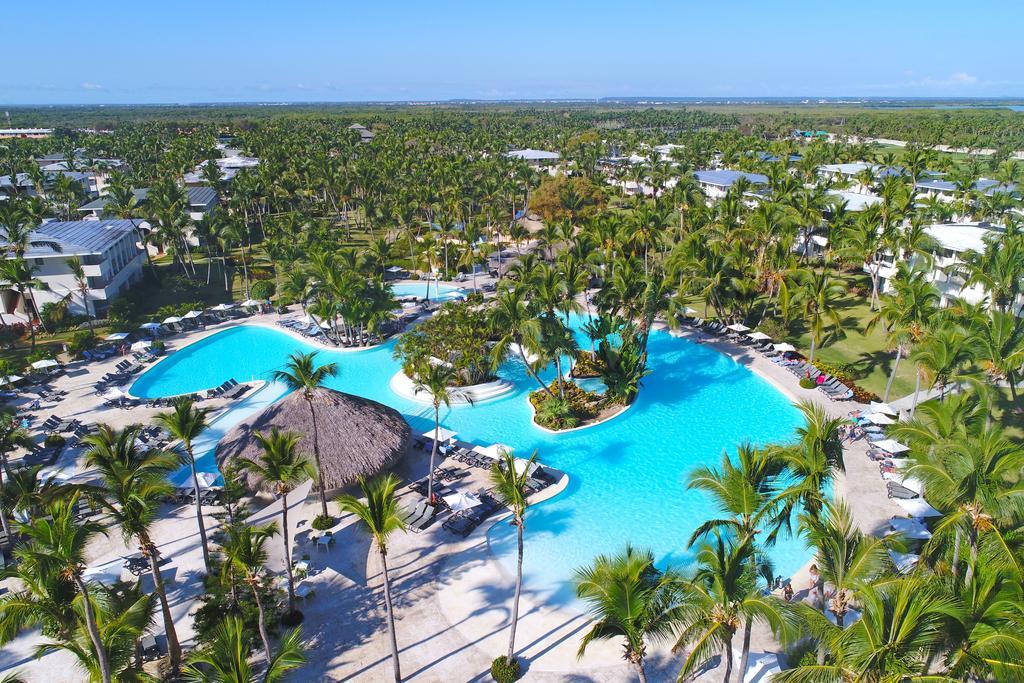 Super Oferte Republica Dominicana, Cuba si Mexic