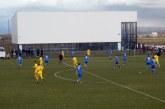 Fotbal: CS Minaur porneste la drum cu o infrangere
